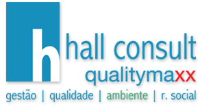 Hall Consult